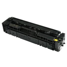 Toner (CF402X) für Color LaserJet M252/ M277 2300 Seiten yellow BestStandard Produktbild