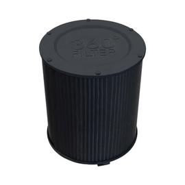 Filter 360° für Luftreiniger AP30/40 Pro Ideal 7310099 Produktbild