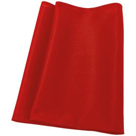 Textil Filterüberzug für Luftreiniger AP30/40 Pro rot Ideal 7310004 Produktbild