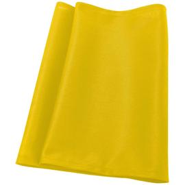 Textil Filterüberzug für Luftreiniger AP30/40 Pro gelb Ideal 7310005 Produktbild