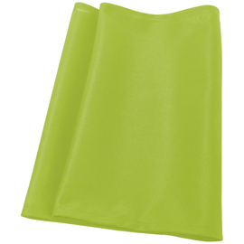 Textil Filterüberzug für Luftreiniger AP30/40 Pro grün Ideal 7310006 Produktbild