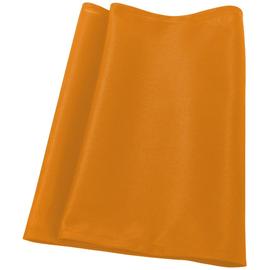 Textil Filterüberzug für Luftreiniger AP30/40 Pro orange Ideal 7310007 Produktbild