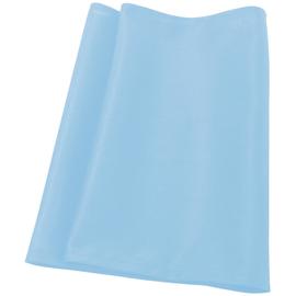 Textil Filterüberzug für Luftreiniger AP30/40 Pro hellblau Ideal 7310008 Produktbild