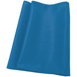 Textil Filterüberzug für Luftreiniger AP30/40 Pro dunkelblau Ideal 7310009 Produktbild
