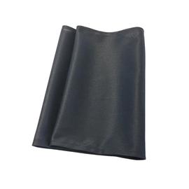 Textil Filterüberzug für Luftreiniger AP30/40 Pro anthrazit Ideal 7310104 Produktbild