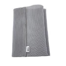 Premium Textil Filterüberzug für Luftreiniger AP30/40 Pro grau Ideal 7310108 Produktbild