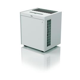 Luftreiniger AP140 PRO Raumgröße bis 160m² Ideal 7320 Produktbild