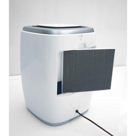Kombifilter für Luftreiniger AW60 Ideal 8710009 Produktbild