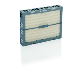 Verdunsterkassette für Kombigerät 2-in1 ACC55 Ideal 8710006 (PACK=2 STÜCK) Produktbild