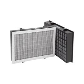 HEPA-Filter für Kombigerät 2-in1 ACC55 Ideal 8710007 (PACK=2 STÜCK) Produktbild