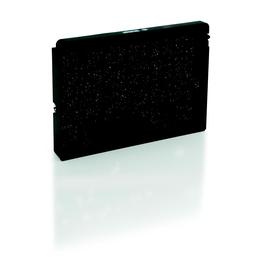 Hochleistungs-Aktivkohlefilter für Kombigerät ACC55 Ideal 8710008 Produktbild