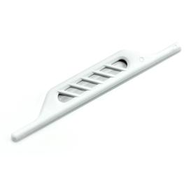 Ionic Silver Stick für Luftreiniger AW40 und Kombigerät ACC55 Ideal 8710004 Produktbild