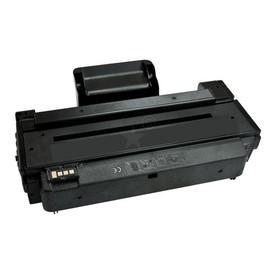 Toner (MLT-D205L/ELS) für ML-3310/ SCX4833 5000 Seiten schwarz BestStandard Produktbild