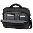 """Laptoptasche Business 15,6"""" bis 40cm 41x35x10cm schwarz Hama 00101576 Produktbild Additional View 1 S"""