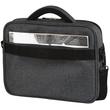 """Laptoptasche Business 15,6"""" bis 40cm 41x35x10cm schwarz Hama 00101576 Produktbild Additional View 3 S"""