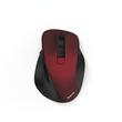 Wireless Optical Mouse MW-500 6 Tasten rot Hama 00182634 Produktbild Additional View 1 S
