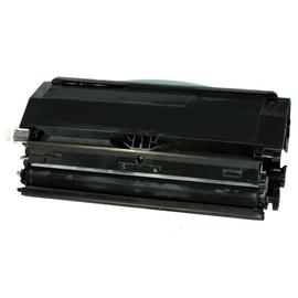 Toner (0X264H21G) für X264/363/364MA 9000 Seiten schwarz BestStandard Produktbild