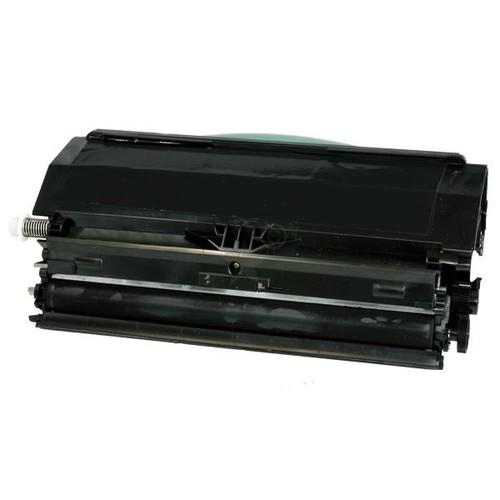 Toner (0X264H21G) für X264/363/364MA 9000 Seiten schwarz BestStandard Produktbild Front View L