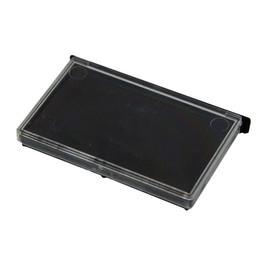 Stempelkissen schwarz Colop E/4440 für Trodat 5203/5440 Produktbild