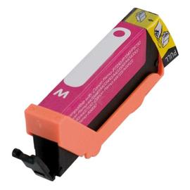 Tintenpatrone (CLI-571XL) für Pixma MG5700/5750 615Seiten magenta BestStandard Produktbild