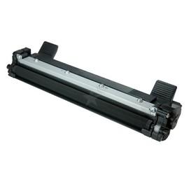 Toner (TN-1050) für HL-1110/1112 1000 Seiten schwarz BestStandard Produktbild