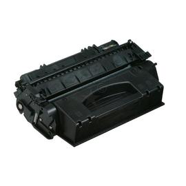 Toner (Q7553X) für LaserJet P2015 12000 Seiten schwarz BestStandard Produktbild