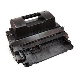 Toner (CC364X) für LaserJet P4011/4012 24000 Seiten schwarz BestStandard Produktbild