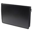 Konferenzmappe Exawallet A4 mit Taschenrechner Exacompta 55534E Produktbild Additional View 4 S