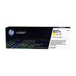 Toner 827A für Color LaserJet Enterprise MFP M880 32000Seiten yellow HP CF302A Produktbild