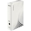 Archivbox easyboxx 100x250x350mm Rückenbreite 100mm weiß Leitz 6132-00-00 Produktbild