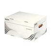 Archiv Container easybox mit Deckel Größe S 355x193x252mm weiß Leitz 6135-00-00 Produktbild