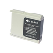 Tintenpatrone (LC-1000BK) für DCP-130C/ DCP-330C 840 Seiten schwarz BestStandard Produktbild