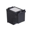 Druckkopfpatrone (302XL) für DeskJet 1110/2130 600Seiten schwarz BestStandard Produktbild