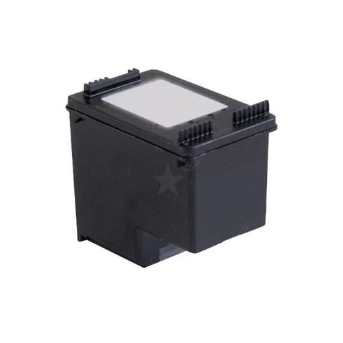 Druckkopfpatrone (302XL) für DeskJet 1110/2130 600Seiten schwarz BestStandard Produktbild Front View L