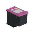 Druckkopfpatrone (302XL) für DeskJet 1110/2130 400Seiten farbig BestStandard Produktbild