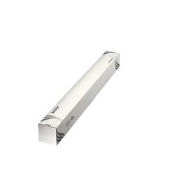 Versandhülse easyboxx Vierecksform 70x70x500mm weiß Leitz 6139-00-00 Produktbild