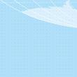 Schreibunterlage Weltkarte mit 2-Jahres Kalender 41x59,5cm 30Blatt Papier Sigel HO440 Produktbild Additional View 2 S