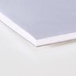 Schreibunterlage Weltkarte mit 2-Jahres Kalender 41x59,5cm 30Blatt Papier Sigel HO440 Produktbild Additional View 3 S
