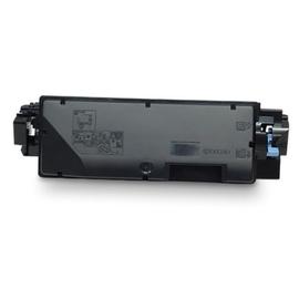 Toner TK-5290K für Ecosys P-7240 17000Seiten schwarz Kyocera 1T02TX0NL0 Produktbild