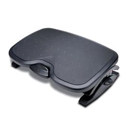 Fußstütze SmartFit SoleMate Plus Trittfläche 559x356mm höhenverstellbar schwarz Kensington K52789WW Produktbild