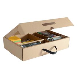 Toolkit für agiles Whiteboard Board Eraser + Spray + Stifte + Magnete + Haftmarker Sigel MU251 Produktbild