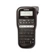 Beschriftungsgerät P-Touch H110 für TZe-Bänder Brother PTH110ZG1 Produktbild