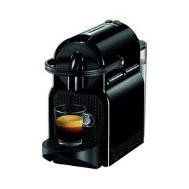 Espressomaschine DeLonghi Inissa EN 80.B für Nespresso schwarz 0132.191119 Produktbild