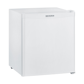 Kühlbox 42Liter A++ weiß KS 9838 SEVERIN Produktbild