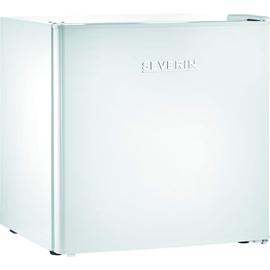 Kühlbox 45Liter A++ weiß KB 8872 SEVERIN Produktbild