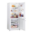 Kühl-Gefrierschrank 54Liter A++ weiß KS 9770 SEVERIN Produktbild Additional View 1 S