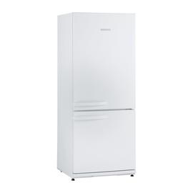 Kühl-Gefrierschrank 54Liter A++ weiß KS 9770 SEVERIN Produktbild