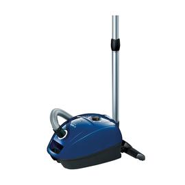 Bodenstaubsauger GL-30 650W metallic blau BGL3B110 BOSCH Produktbild
