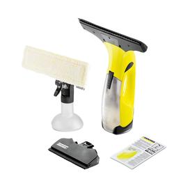Fenstersauger WV 2 Premium 1.633-430.0 Akku gelb Kärcher Produktbild