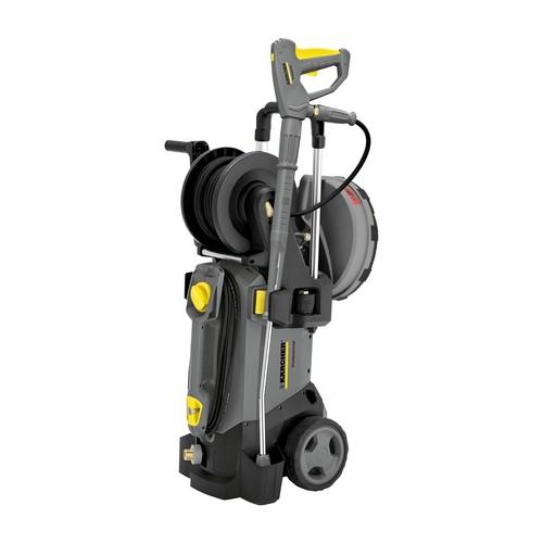 Hochdruckreiniger HD 5 / 15  CX Plus 1.520-934.0 Kärcher Produktbild Front View L
